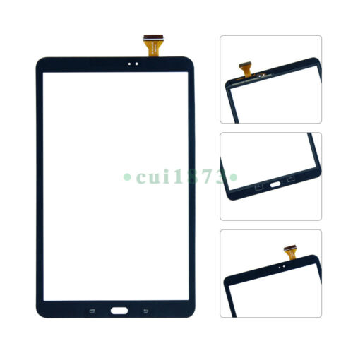 SM-T587P USA Digitizer Touch Screen For Samsung Galaxy Tab A 10.1 2016 Sprint