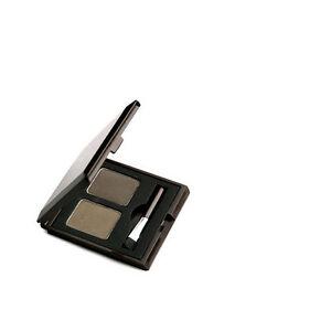SKINFOOD-Choco-Eyebrow-Powder-Cake-2types-pick-one-Korea-Cosmetic