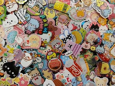 BIG Lot Sticker stationery gift for her girl women birthday daughter mother SALE