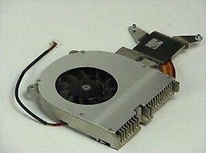 CPU-Vent-Enfriador-ACER-TravelMate-801lci-1304371-32602
