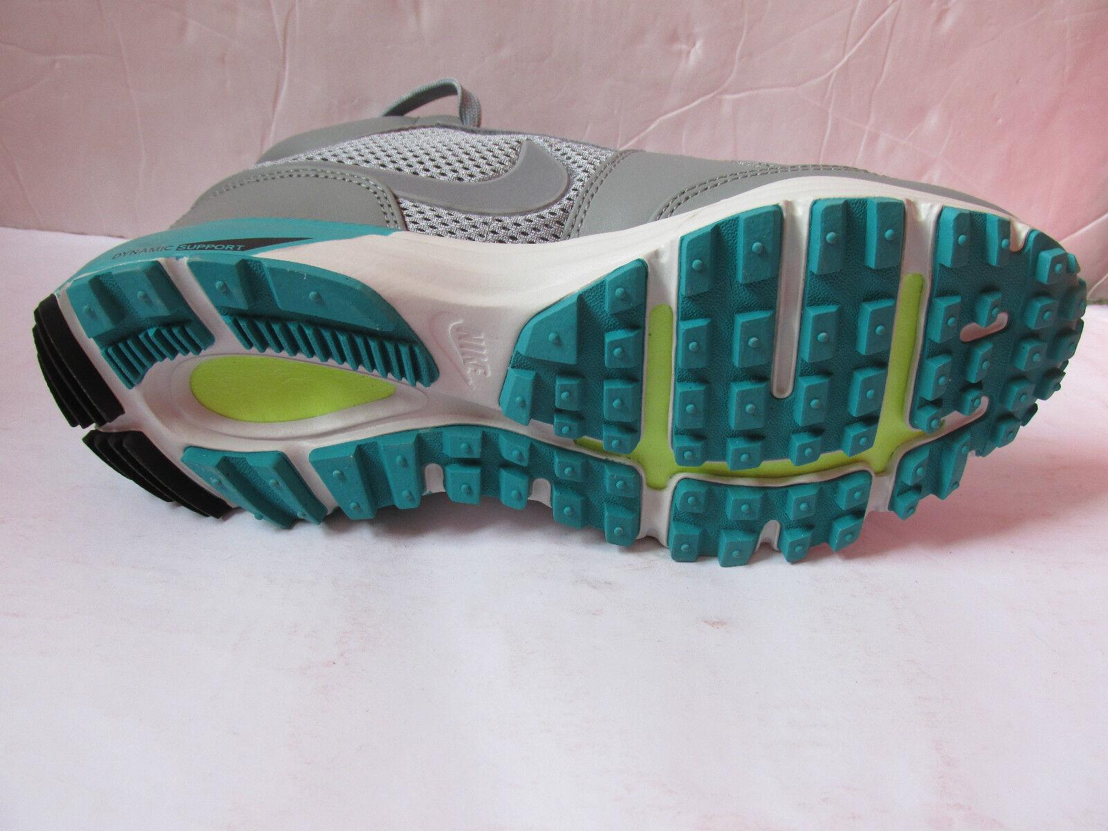 Nike Lunar LDV Stiefel Turnstiefel Sp Herren Hohe Stiefel LDV 646103 Sneakers Sportschuhe a82e4d