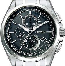 Citizen AT8040-57E Wrist Watch for Men