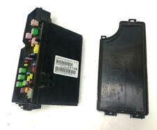 08 09 Chevrolet Impala Fuse Box 25860747 OEM for sale online | eBay | Chevrolet Impala Under The Hood Fuse Relay Box Oem |  | eBay