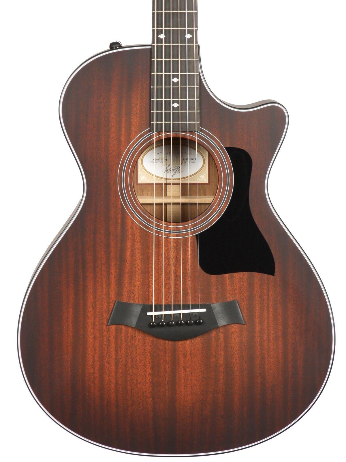 Gewa Vgs Konzertgitarre Pro Andalus Model 20 Natural Gloss Klassikgitarre Akustische Gitarren Musikinstrumente