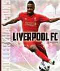 Liverpool FC by Jim Whiting (Paperback / softback, 2016)