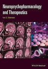 Neuropsychopharmacology and Therapeutics by Ivor Ebenezer (Paperback, 2015)