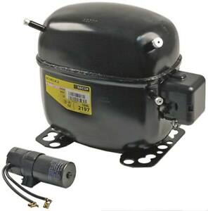 Electrolux-Compressor-SC18CLX-2-for-111123-111138-111129-111137-50Hz-13-7kg