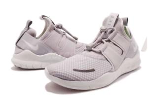 c7a9e70f41b3b Image is loading Nike-Men-Free-RN-CMTR-2018-Slip-On-