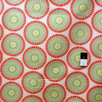 Marjolein Bastin Pwmb002 Nature's Palette Florette Rose Fabric By Yard