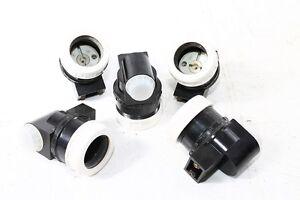 alte-Fassung-Leuchtstofflampe-Leuchtstoffroehre-Aufsteckfassung-Neonroehre