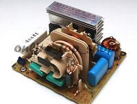 Microwave Power Module - Inverter Assembly (brand new) Panasonic