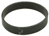 Thermax Af1, Af2 Power Nozzle Belt 021-05349