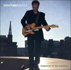 Snapshots of the Universe * by Michael Jantz (CD, 2006, Ruby Records)