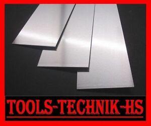 aluminium blech 1000x200x3mm almg3 alu alublech zuschnitt blechstreifen ebay. Black Bedroom Furniture Sets. Home Design Ideas