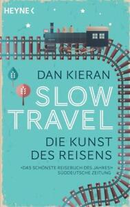 Kieran-Dan-Slow-Travel-Die-Kunst-des-Reisens-039