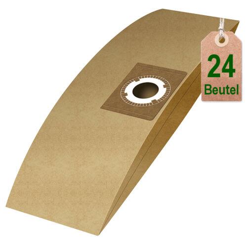 S 4478 Beutel Fitertüten Staubsaugerbeutel passend für Hoover S 4434 S 4436