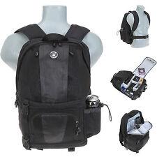 Fotorucksack BILORA Backpack PRO SLR DSLR Foto Rucksack Bag Kamerarucksack 327-R