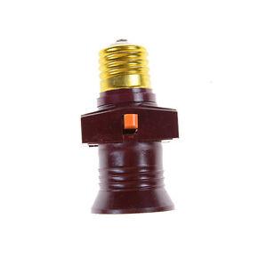 Portalampada-a-prova-di-fuoco-E27-vintage-AC-110V-220VKTP