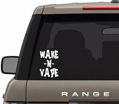 Wake Forest Demon Deacons NCAA Decal Sticker Car Truck Window Bumper Laptop Wall