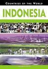 Indonesia by Tristan Burton (Hardback, 2005)