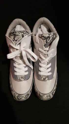 Klein Vivi Shiny Jeans Chaussures Calvin CRx5qBRwa