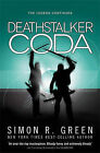 Deathstalker Coda by Simon R. Green (Hardback, 2005)