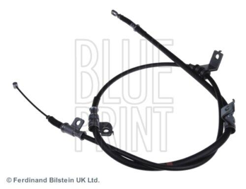 Adg046252 Blue Print commande à câble frein de stationnement pour Hyundai