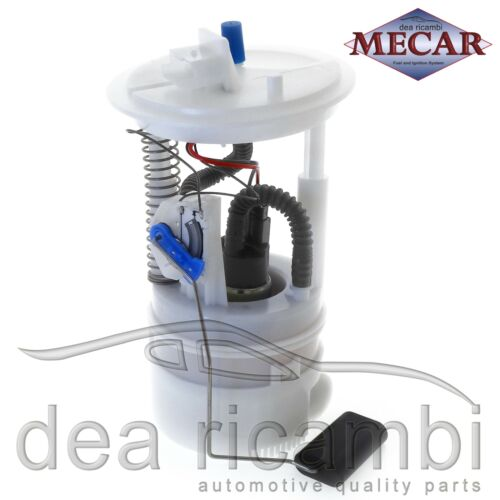 Pompa Carburante Benzina Alfa Mito 1.4 2008 in poi Cod 4565 955
