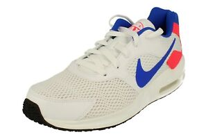 Nike-Air-Max-Guile-Mens-Running-Trainers-916768-Sneakers-Shoes-101