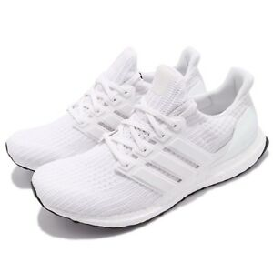 Mens Shoes adidas UltraBOOST White BB6168 | Pro:Direct
