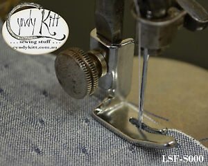 Low-Shank-Straight-Stitch-Presser-Foot-fixed