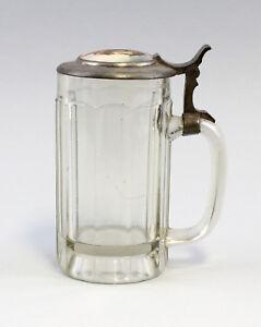 8135046-Vidrio-Jarra-de-cerveza-9-20-Liter-porzellandeckel-pintado-a-mano