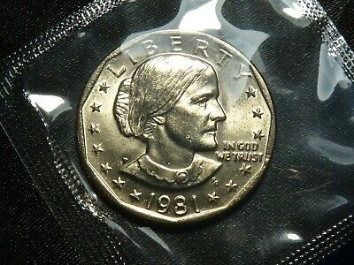 1987 D Kennedy 50c Half Dollar Uncirculated BU in OGP Mint Cello Key Date