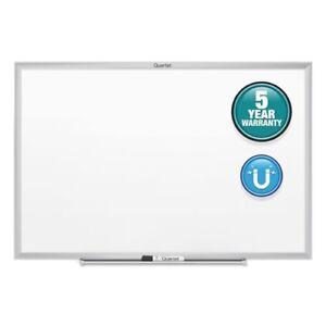 58470093a8e Quartet Standard Magnetic Whiteboard