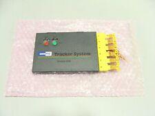 Datapaq 9000 Oven Tracker Temperature Profiler System Data Logger Dp9061a 6ch