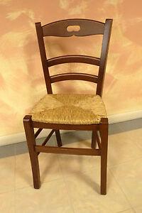 Chaise-cuisine-salle-a-manger-bar-bois-massif-noyer-moderne-rustica-classique