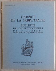 Carnet-de-la-Sabretache-Nouvelle-Serie-N-48-3e-trimestre-1979