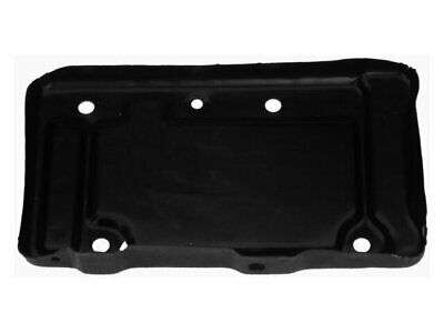 Battery Tray C819HM for Plymouth Satellite 1974 1973