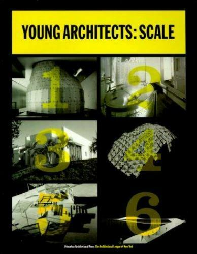 Young Architects : Scale