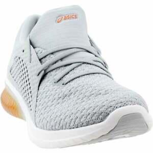 ASICS-GEL-Kenun-Casual-Running-Shoes-Grey-Mens