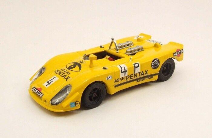 Porsche 1970 1 43 Best