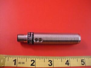 Pepperl-Fuchs-NMB5-18GM85-US-FE-V12-Proximity-Sensor-94023-Sn-Ferrous-New-Nnb