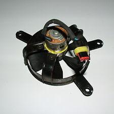 Ducati 749 749s 999 Electro Ventilateur de Radiateur / Radiator fan