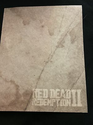 collector map rdr2