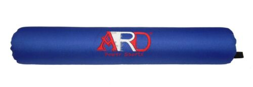 ARD Weight Lifting Barbell Squat Pad Protective Padding for Shoulders Blue 16