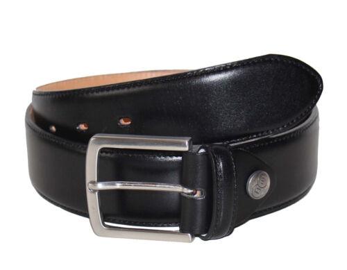Buckles /& Belts Singapore Belt Gürtel Ledergürtel