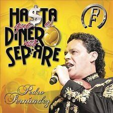 Hasta Que El Dinero Nos Separe W/Dvd