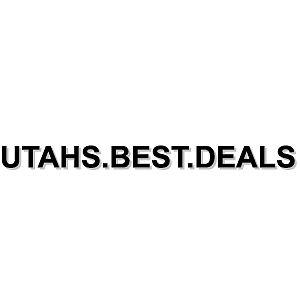 UBD Store