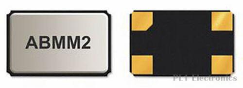 "5pcs 2N2222 NPN Transistor /""Australian stock fast postage/"""