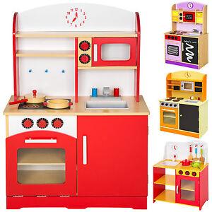 Cuisine-en-bois-pour-des-enfants-jeu-du-role-d-039-imitation-chef-set-kit